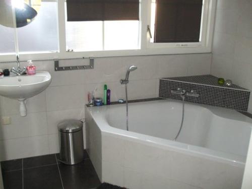 badkamer-oudleusen