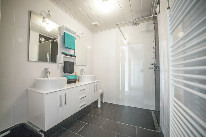 badkamer-robertushoeve