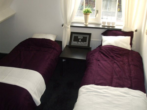 slaapkamer-oudleusen
